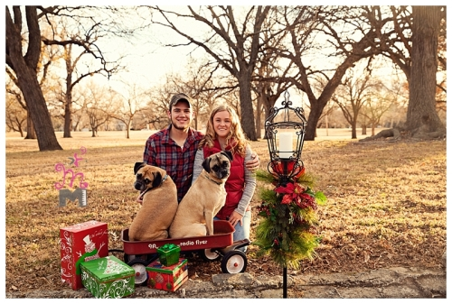 Family-Portrait-Photography-in-Wichita_0674
