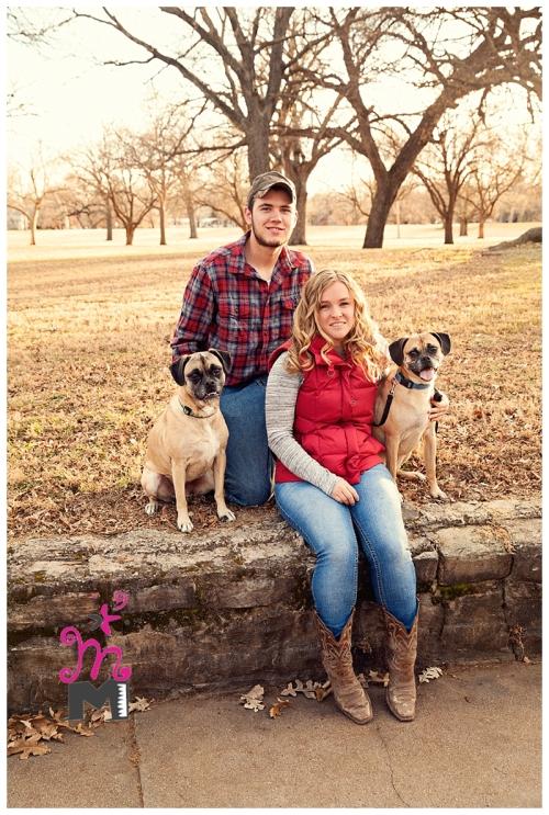 Family-Portrait-Photography-in-Wichita_0675