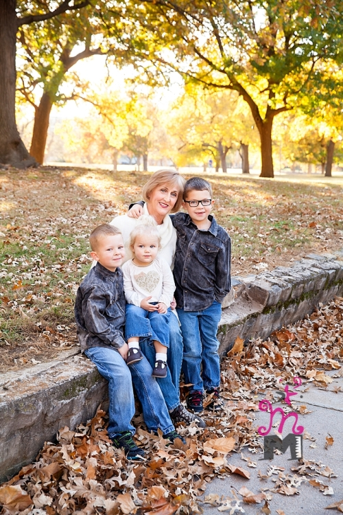 Family-Portrait-Photography-in-Wichita_0701